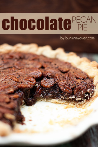 chocolate-pecan-pie-recipe-by-bunsinmyoven