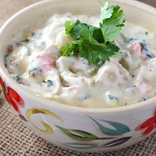 Chicken Gnocchi Soup l My Kitchen Craze
