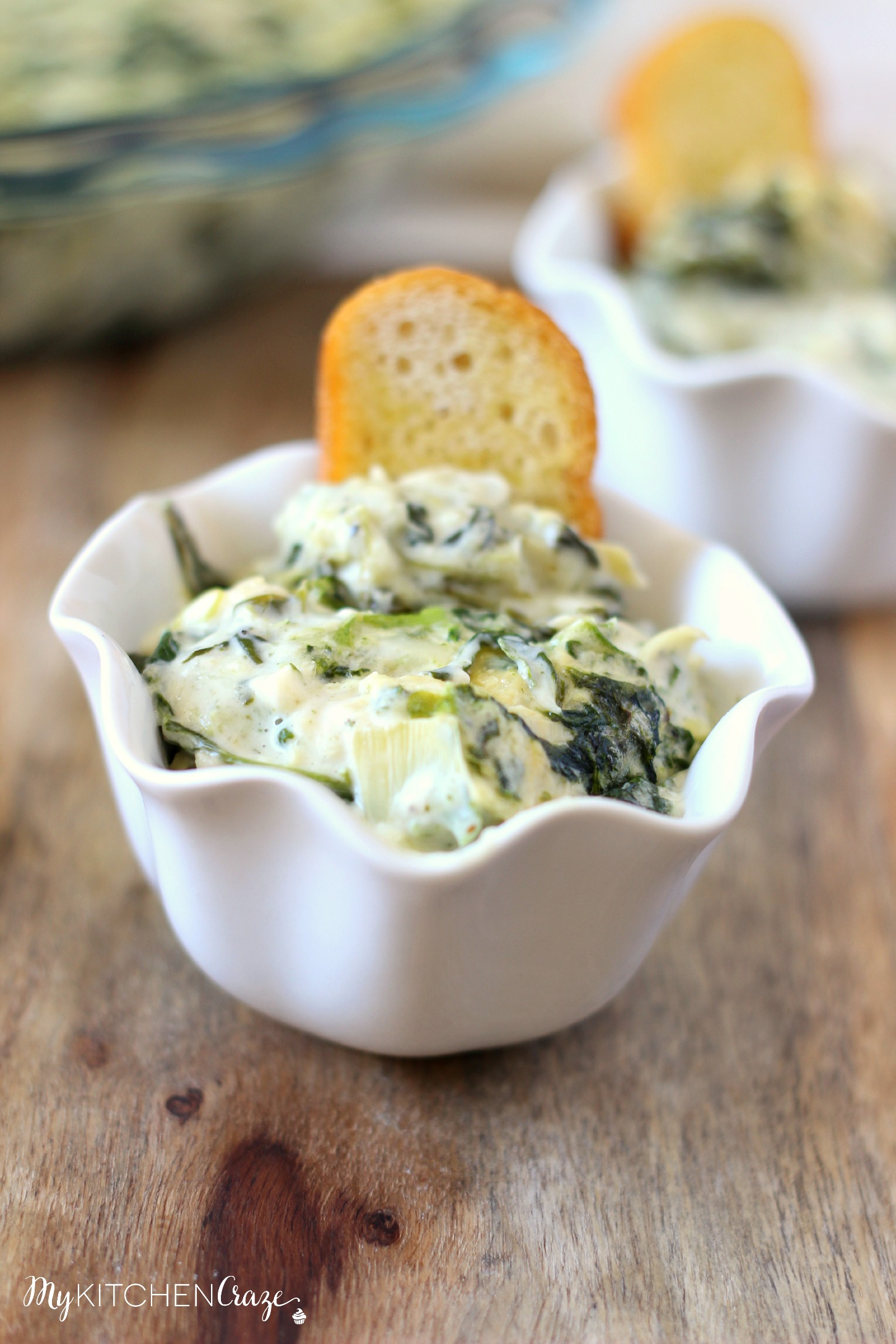 Spinach Artichoke Cheese Ball Recipes — Dishmaps
