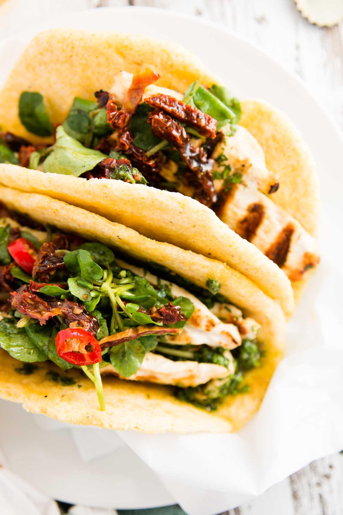 Chimichurri-Chicken-Tacos-with-Sundried-Tomato-Salsa-Recipe-18