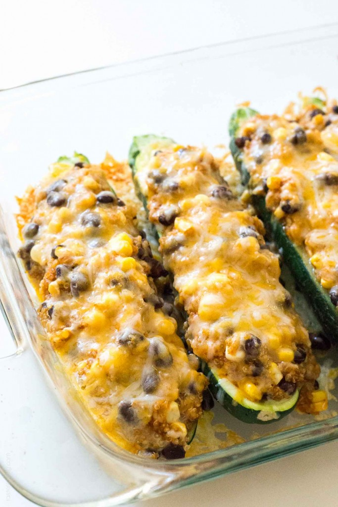 Quinoa-Black-Bean-Enchilada-Stuffed-Zucchinis-gluten-free-1-683x1024-1