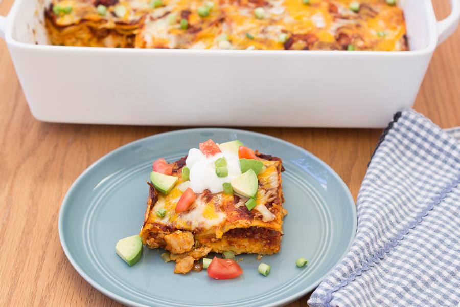 Stacked-Chicken-Enchiladas-Kristines-Kitchen-0996