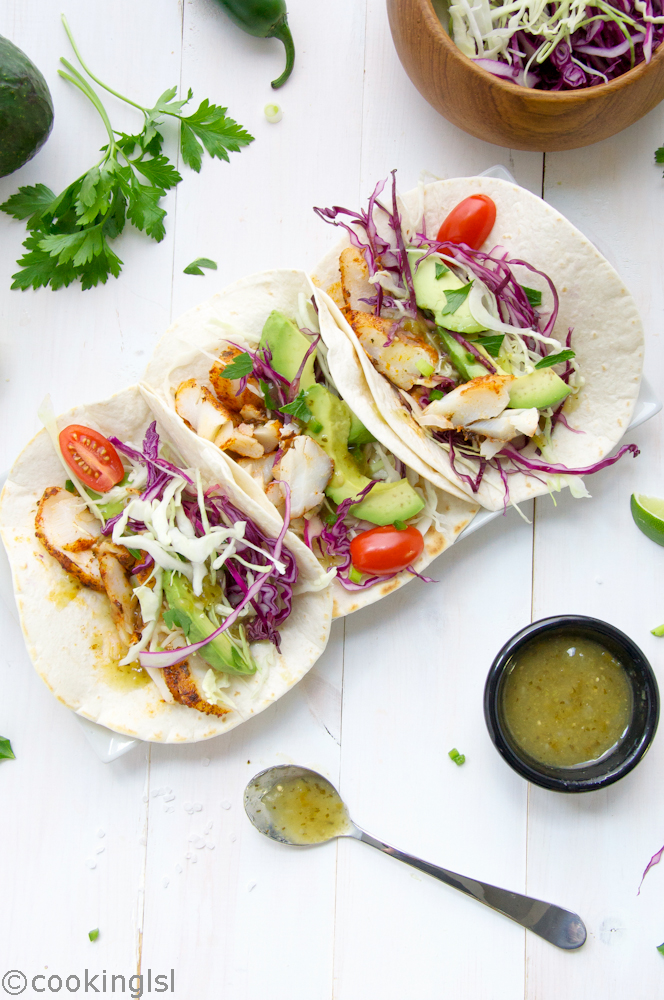 blackened-cod-fish-tacos-pinterest-1-of-1