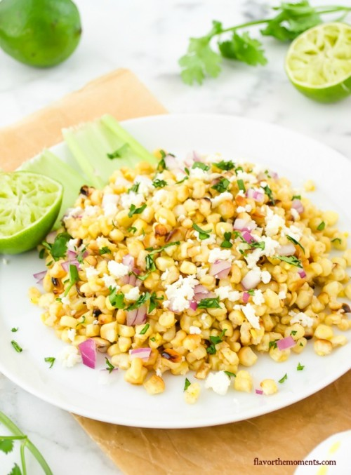 mexican-street-corn-salad2-flavorthemoments.com_-500x677