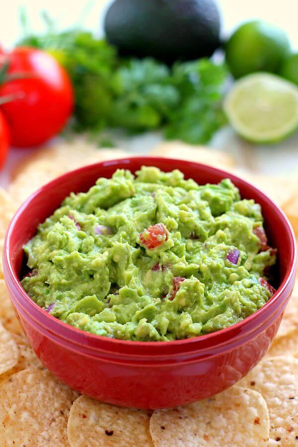 zesty-guacamole1