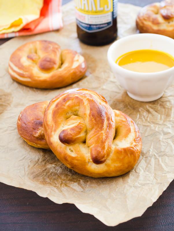 beer-soft-pretzels-with-maple-mustard-sauce2-flavorthemoments.com_