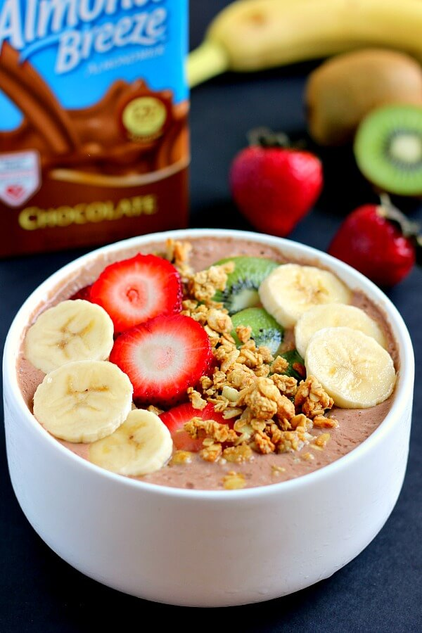 chocolate-peanut-butter-smoothie-bowl7